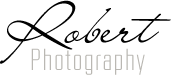 Robert|Photography