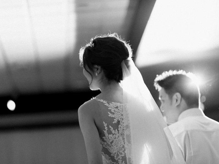 美式婚禮 西雅圖婚禮 美國婚禮 海外婚禮 台北婚攝 fine art wedding wedding photography