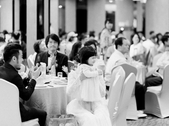 美式婚禮 戶外婚禮 晶麒莊園 台北婚攝 fine art wedding wedding photography