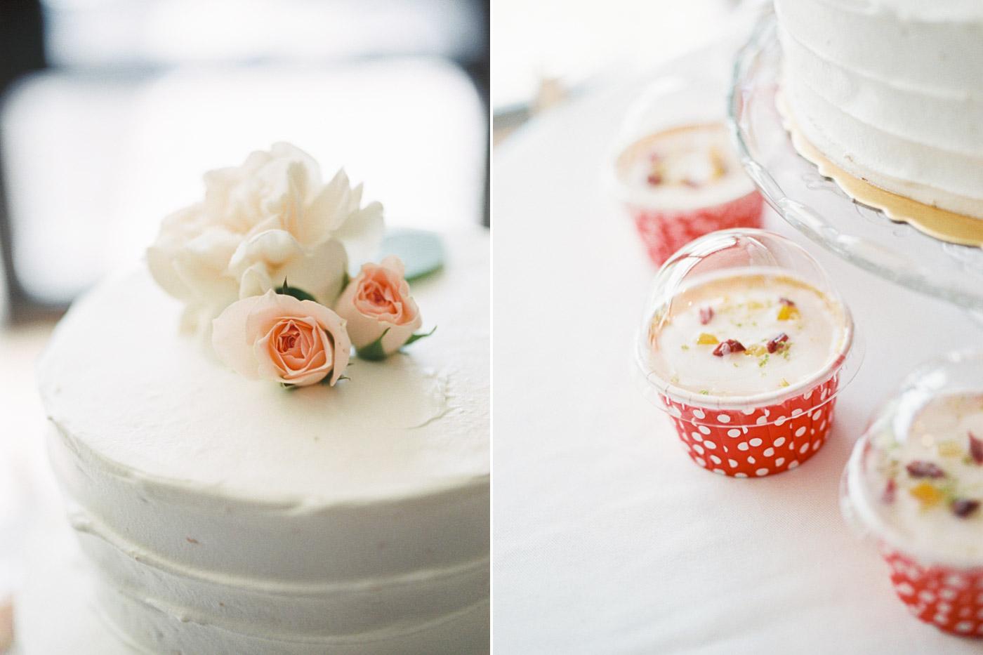 戶外證婚 納美花園 美式婚禮 美式婚紗 陽明山婚禮
